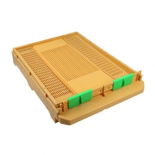 Plastic-Beehive-Bottom-Board-1