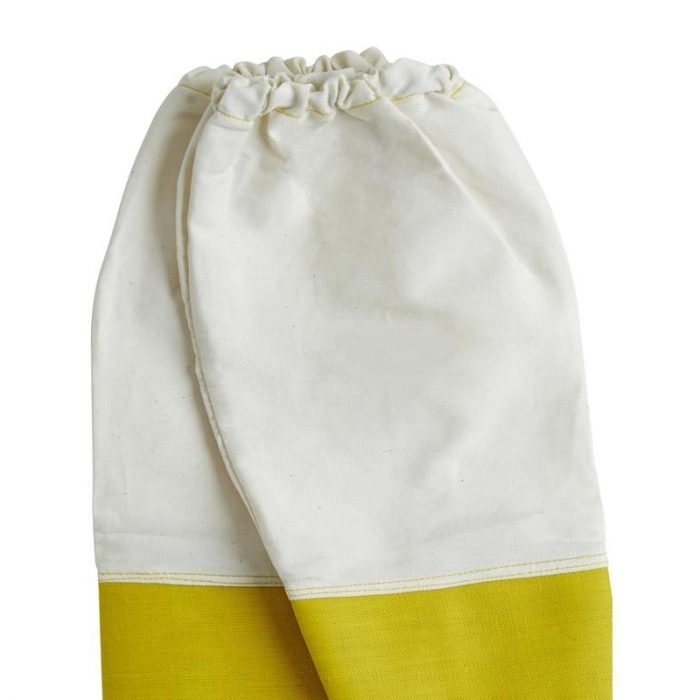 Sting-Proof-Reinforced-Cuffs-Beekeeping-Gloves-4