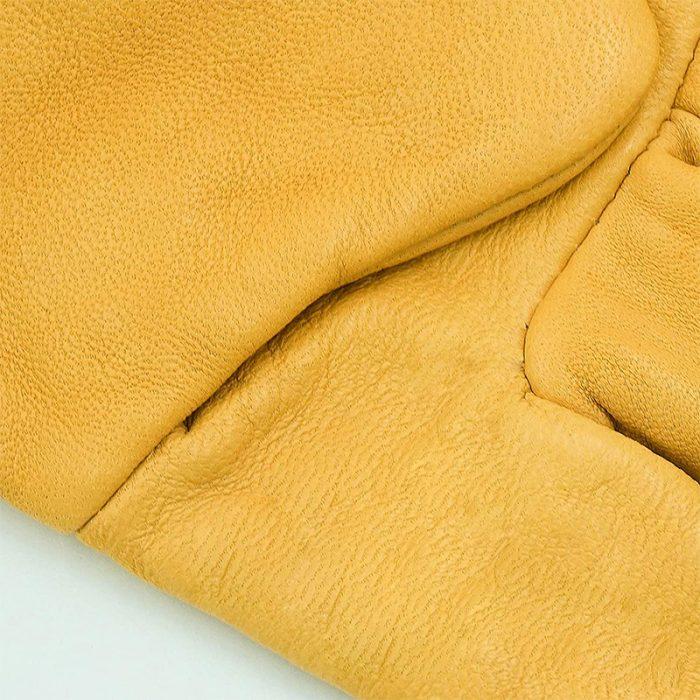 Ventilated-Mesh-Sleeves-Beekeeper-Gloves-4