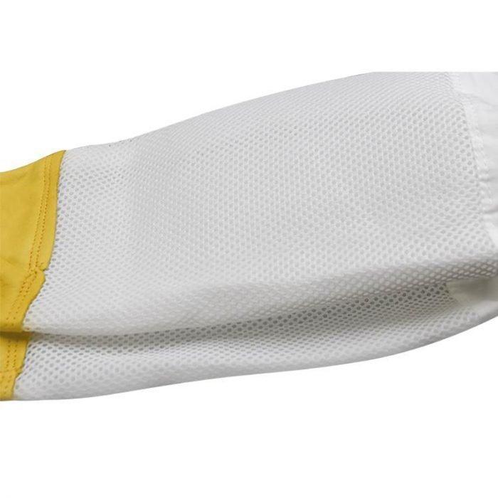 Ventilated-Mesh-Sleeves-Beekeeper-Gloves-6