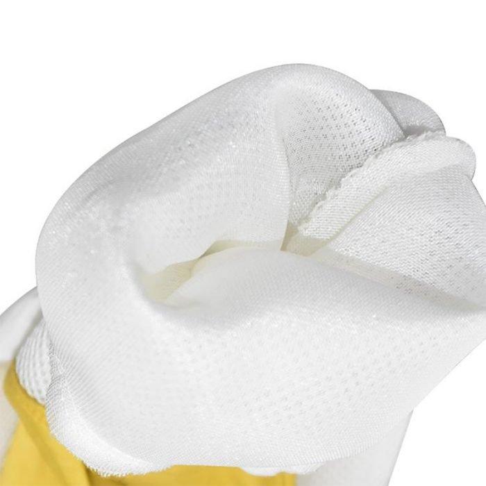 Ventilated-Mesh-Sleeves-Beekeeper-Gloves-8