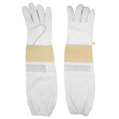 Ventilated-Net-Reinforced-Cuffs-Bee-Gloves-1