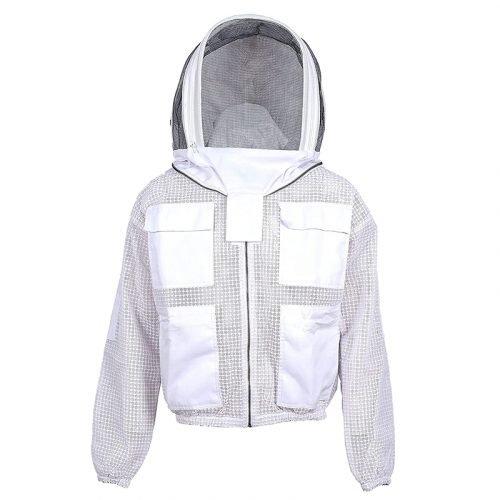 3-Layer-Ultralight-Ventilated-Bee-Jacket-1