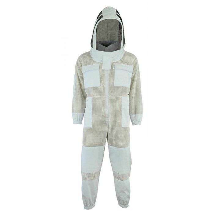 3-Layer-Ultralight-breathable-Bee-Suit-1