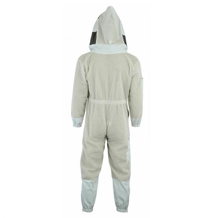 3-Layer-Ultralight-breathable-Bee-Suit-3