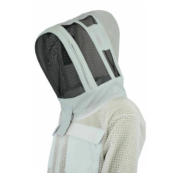 3-Layer-Ultralight-breathable-Bee-Suit-4