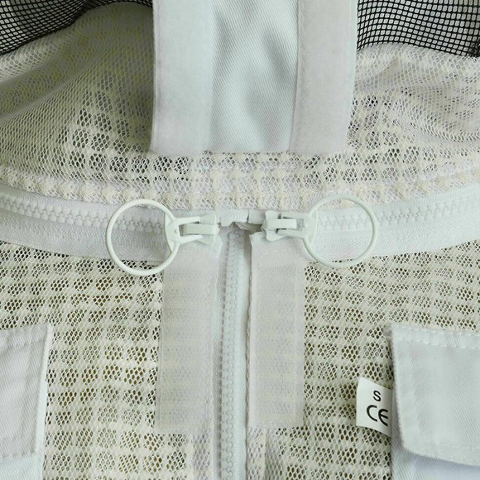 3-Layer-Ultralight-breathable-Bee-Suit-5