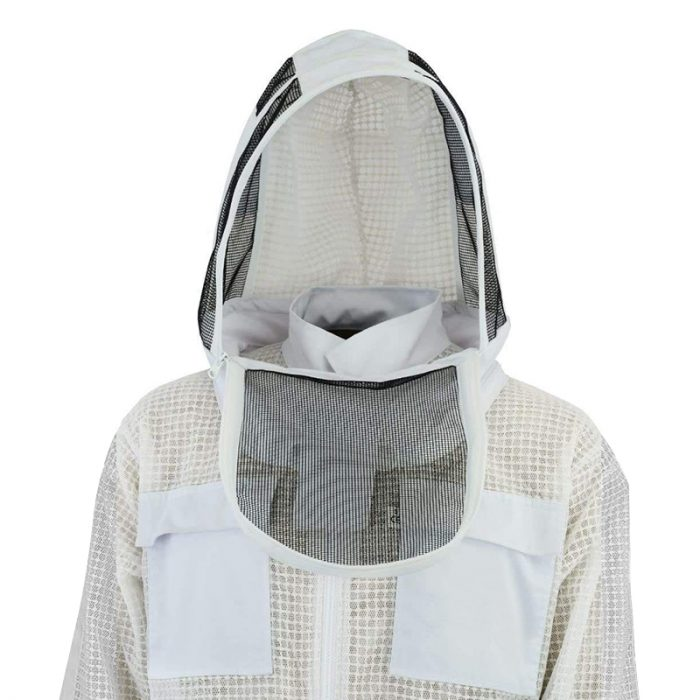 3-Layer-Ultralight-breathable-Bee-Suit-6