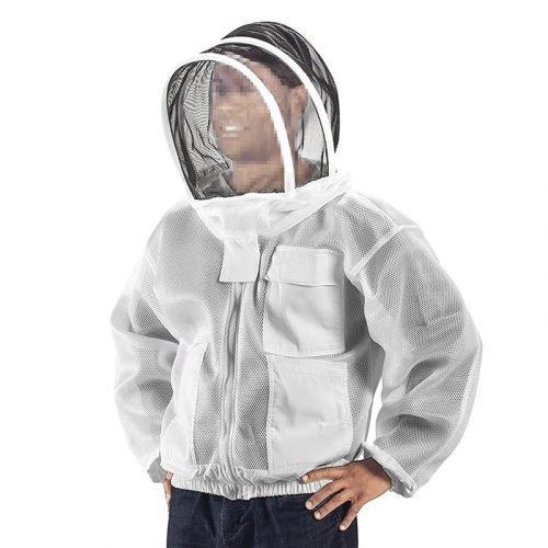 Air-Mesh-Beekeeper-Fencing-Veil-Jacket-1