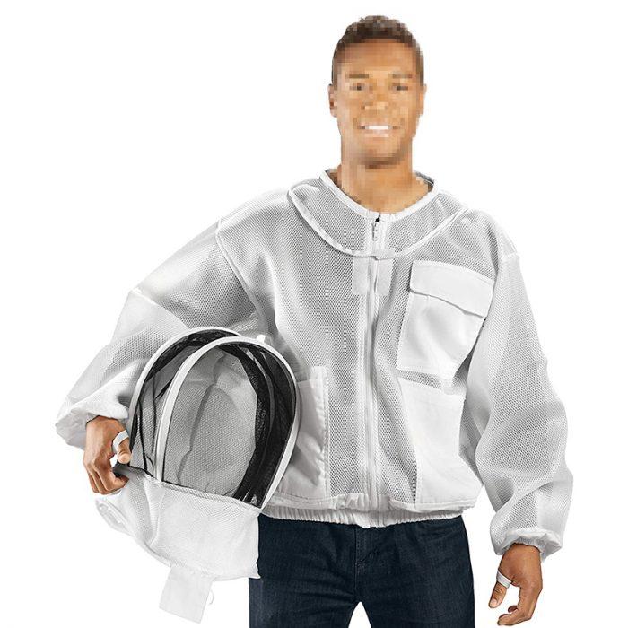 Air-Mesh-Beekeeper-Fencing-Veil-Jacket-2