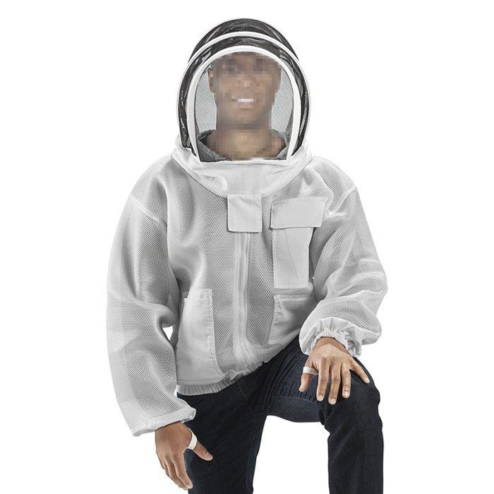 Air-Mesh-Beekeeper-Fencing-Veil-Jacket-3