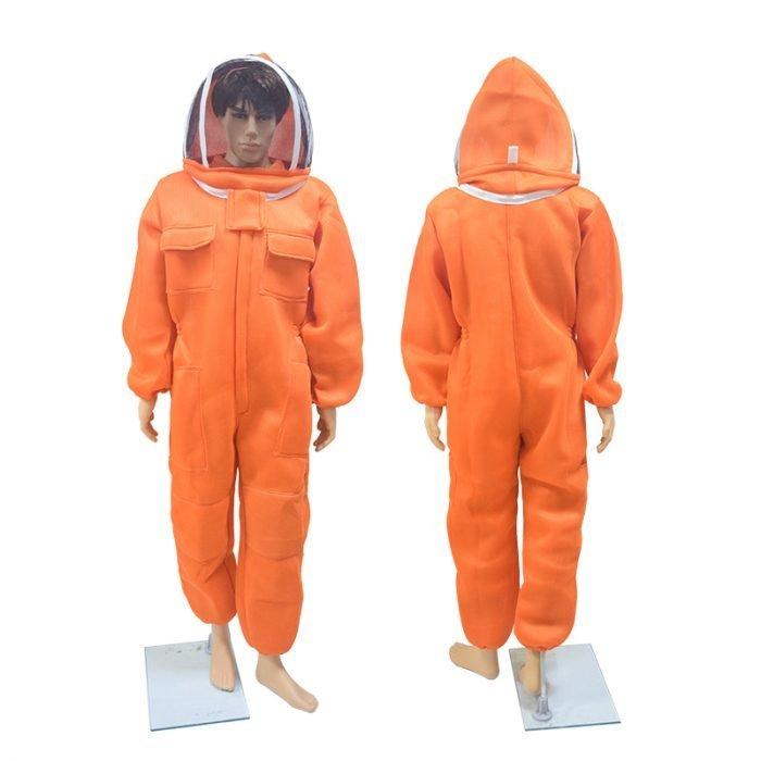 Air-Mesh-Beekeeper-Hooded-Veil-Suit-1