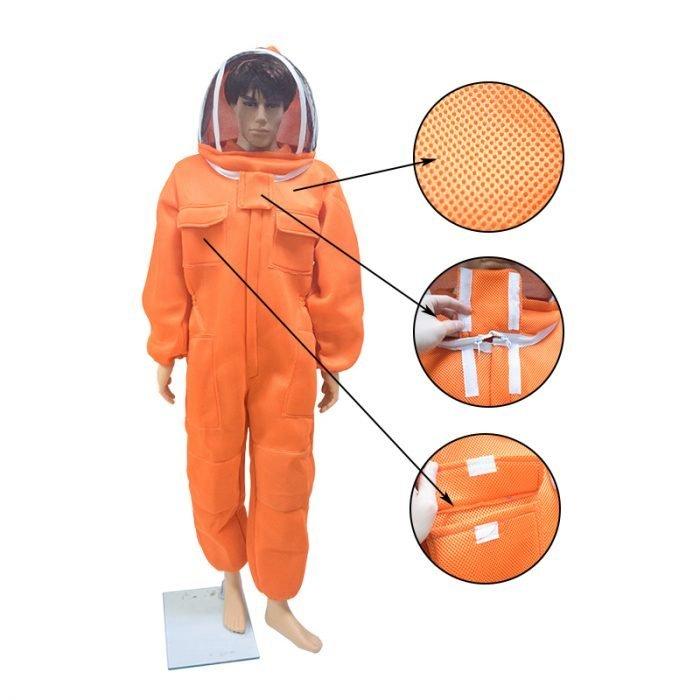 Air-Mesh-Beekeeper-Hooded-Veil-Suit-3