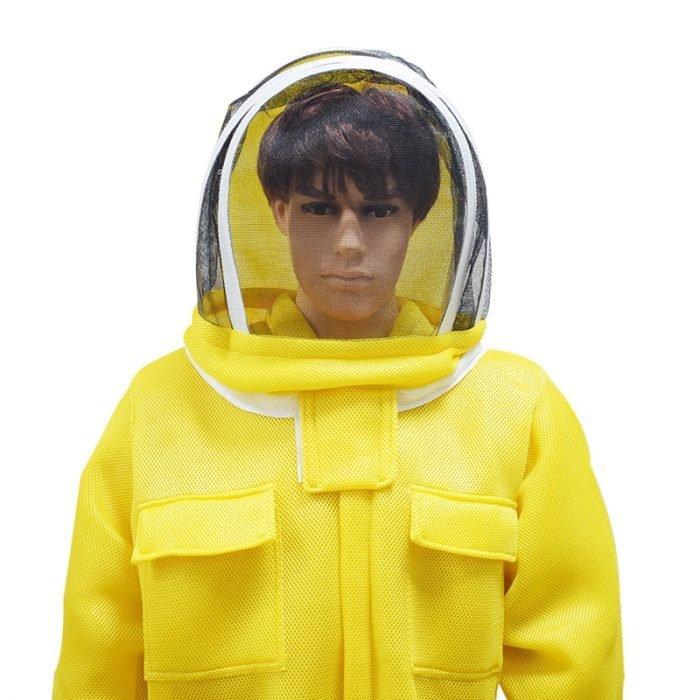 Air-Mesh-Beekeeper-Hooded-Veil-Suit-5