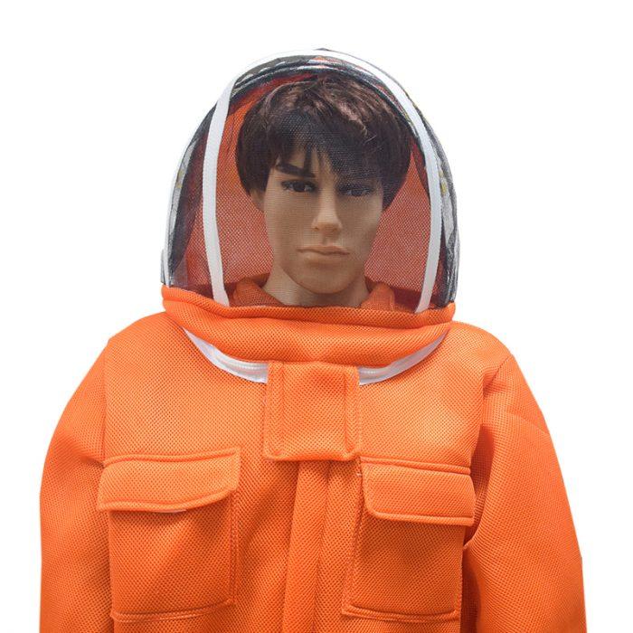 Air-Mesh-Beekeeper-Hooded-Veil-Suit-6