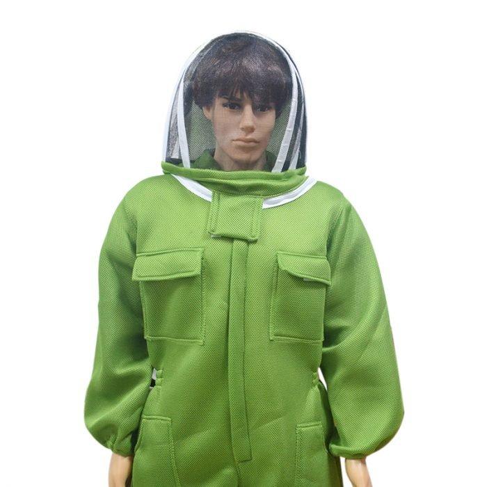 Air-Mesh-Beekeeper-Hooded-Veil-Suit-7