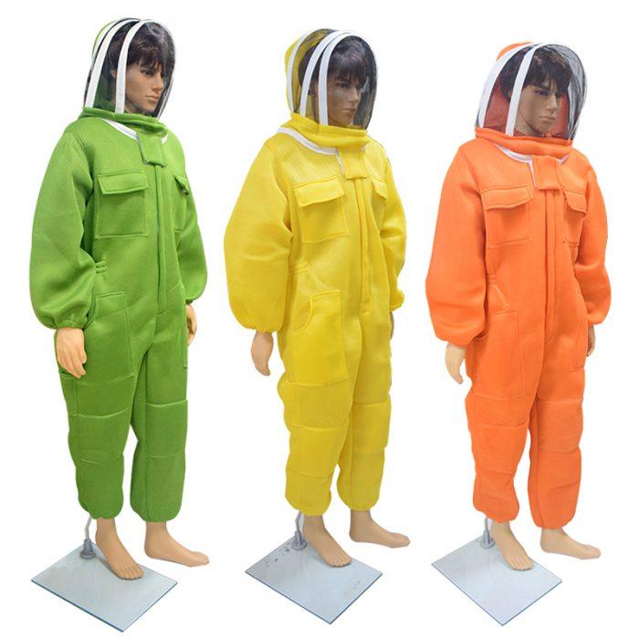 Air-Mesh-Beekeeper-Hooded-Veil-Suit-8