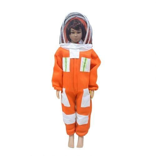 Air-Mesh-Beekeeping-Kids-Hooded-Suit-1