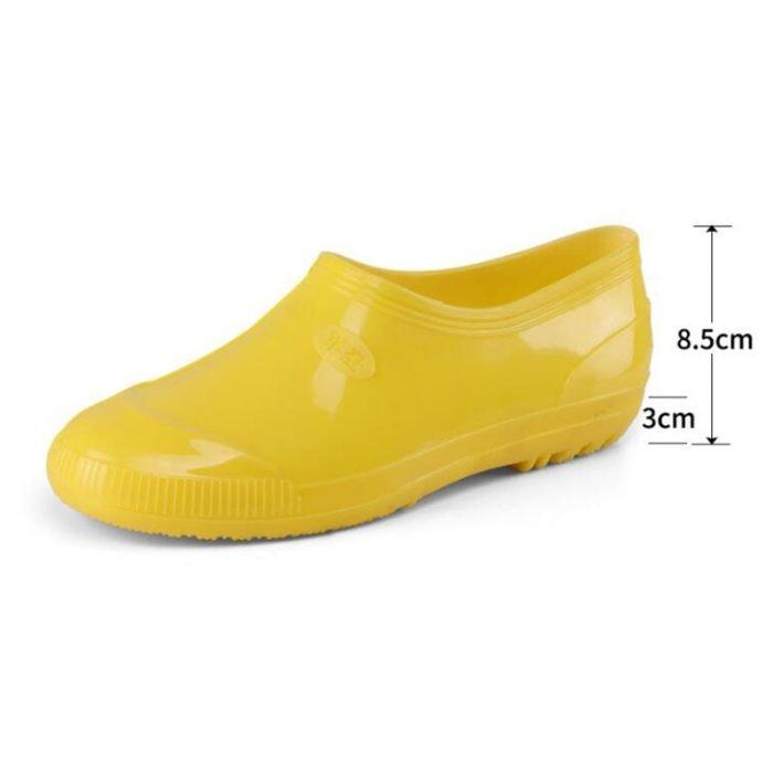 Beekeeping-Rubber-Rain-Boots-1