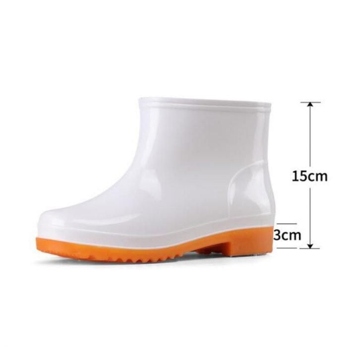 Beekeeping-Rubber-Rain-Boots-3