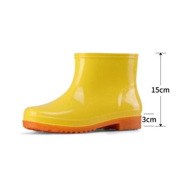 Beekeeping-Rubber-Rain-Boots-4