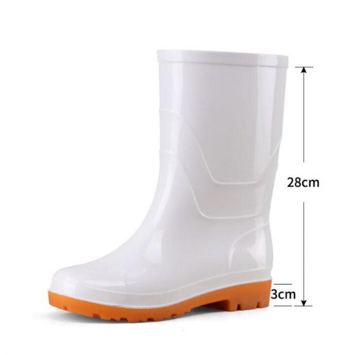 Beekeeping-Rubber-Rain-Boots-6