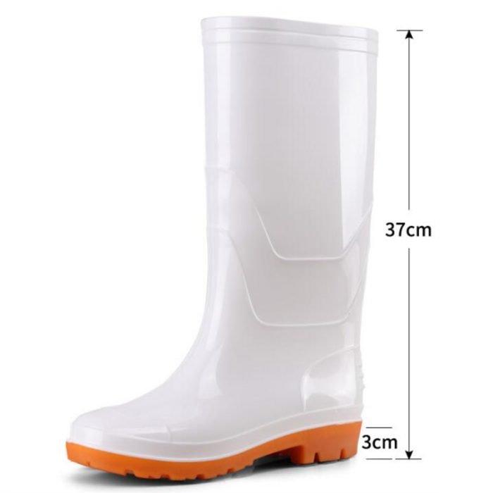 Beekeeping-Rubber-Rain-Boots-8