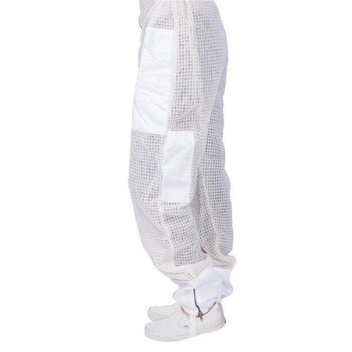 Breathable-Round-Veil-Beekeeping-Suit-3