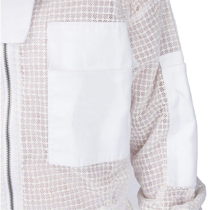 Breathable-Round-Veil-Beekeeping-Suit-7