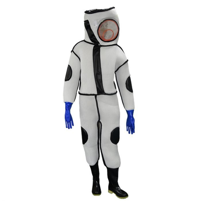 Breathable-Wasp-Protective-Suit-1