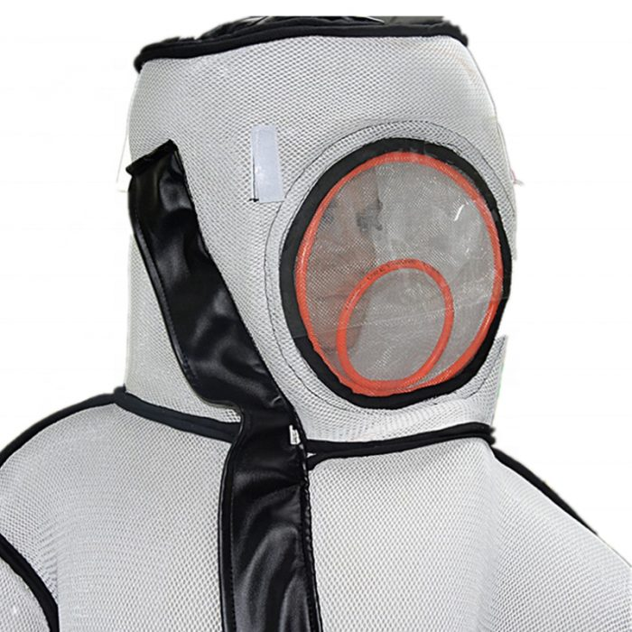 Breathable-Wasp-Protective-Suit-3