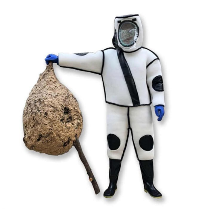 Breathable-Wasp-Protective-Suit-8