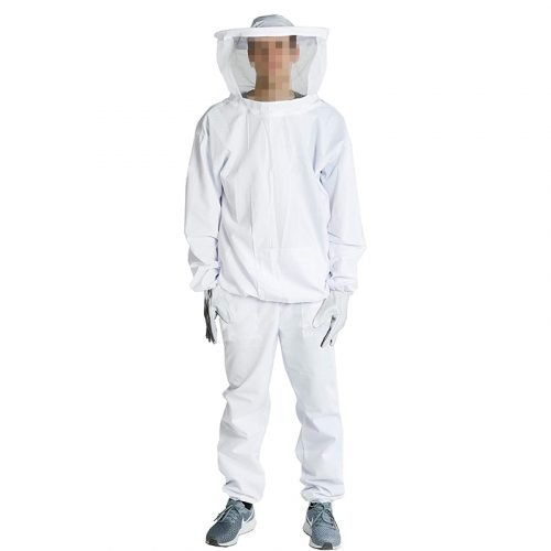 Economical-Beekeeping-Coverall-Suit-1