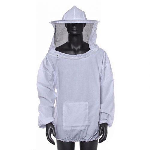 Economical-Beekeeping-Hoodie-Jacket-1