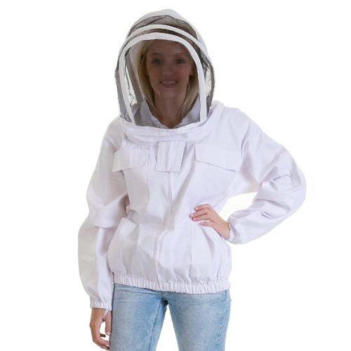 Hooded-Veil-Beekeeping-Jacket-1
