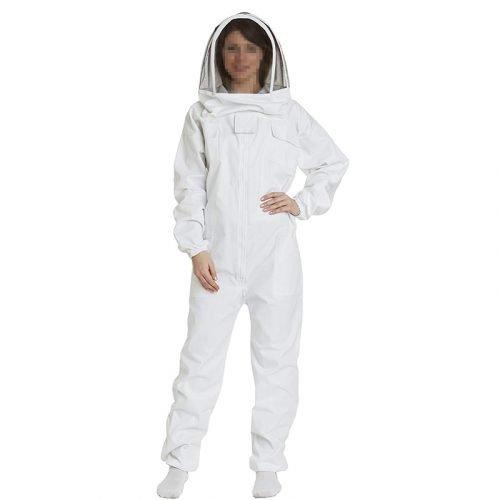 Hooded-Veil-Beekeeping-Suit-1