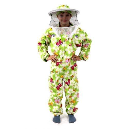 Kids-Beekeeping-Round-Hat-Suit-1