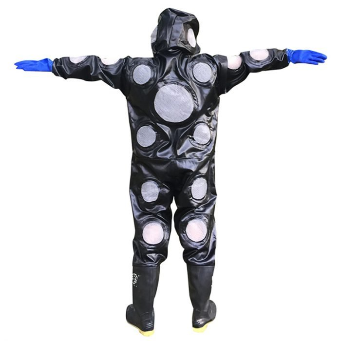 PVC-Wasp-Protective-Suit-2