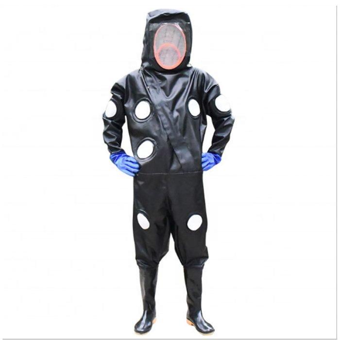 PVC-Wasp-Protective-Suit-3