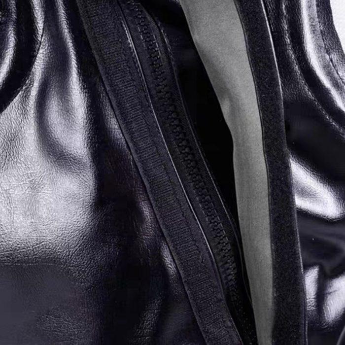 PVC-Wasp-Protective-Suit-4