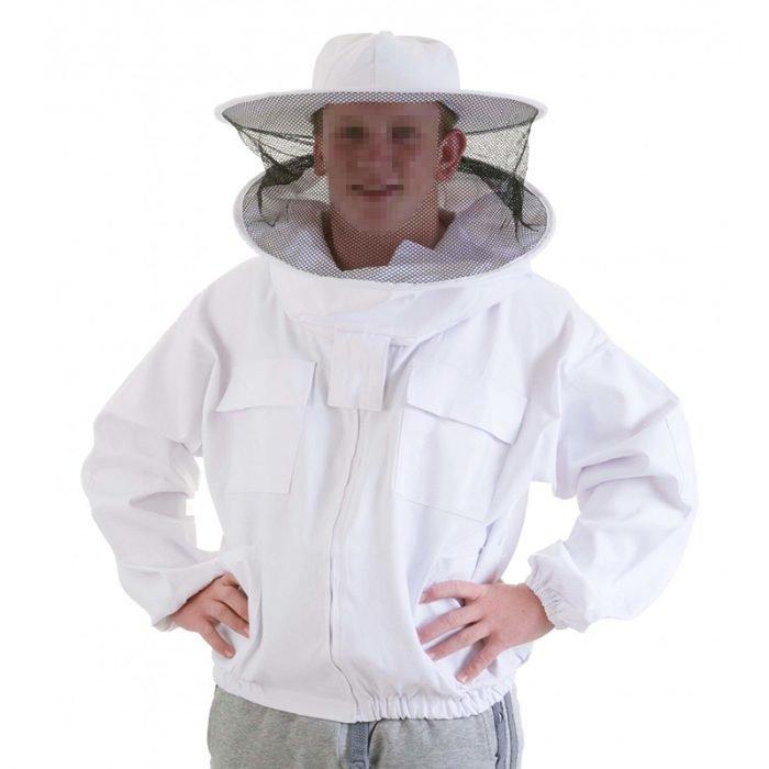 Round-Veil-Beekeeping-Jacket-1