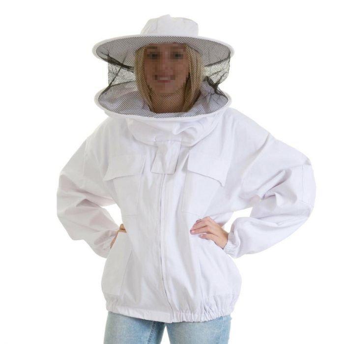 Round-Veil-Beekeeping-Jacket-2