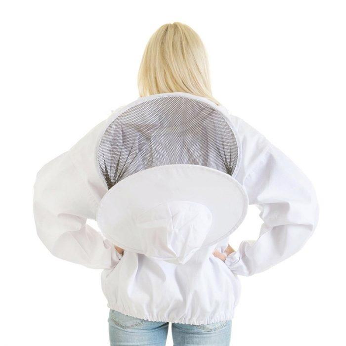 Round-Veil-Beekeeping-Jacket-4