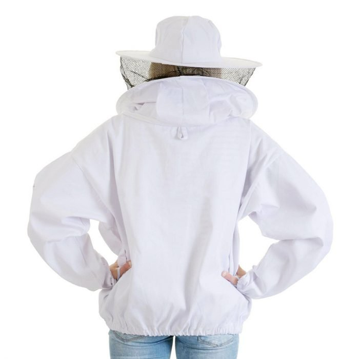 Round-Veil-Beekeeping-Jacket-5