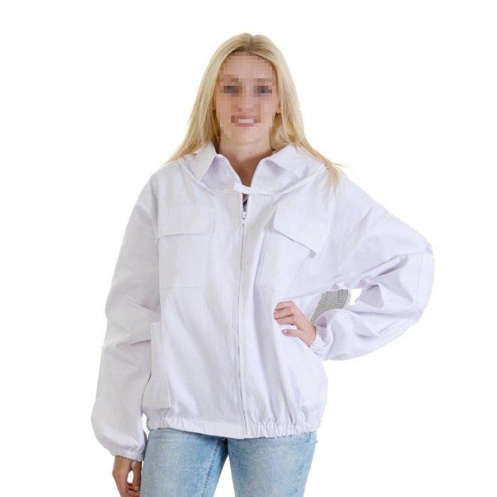 Round-Veil-Beekeeping-Jacket-6
