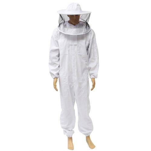 Round-Veil-Beekeeping-Suit-1