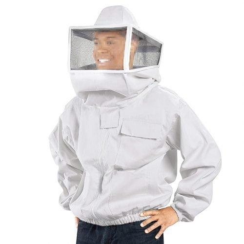 Square-Veil-Beekeeping-Jacket-1
