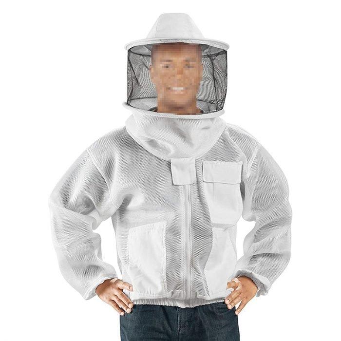 Ultralight-Beekeeper-Round-Veil-Jacket-1