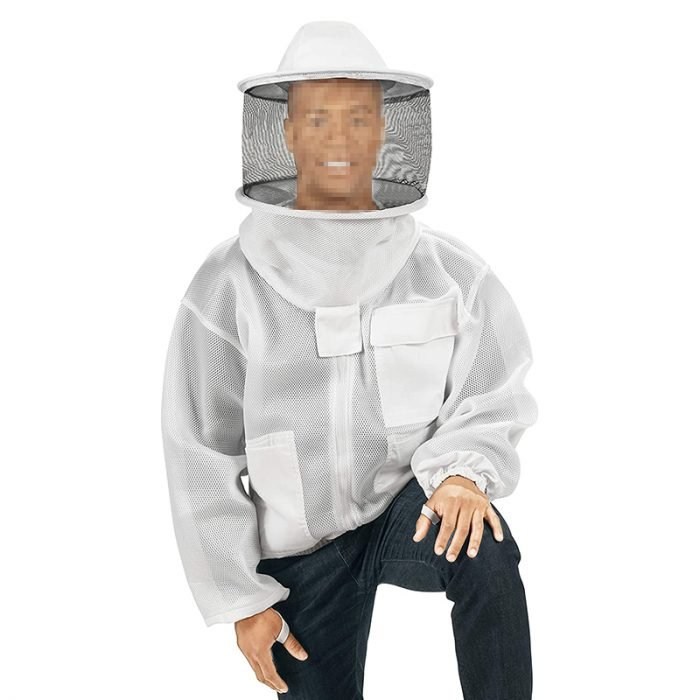Ultralight-Beekeeper-Round-Veil-Jacket-2