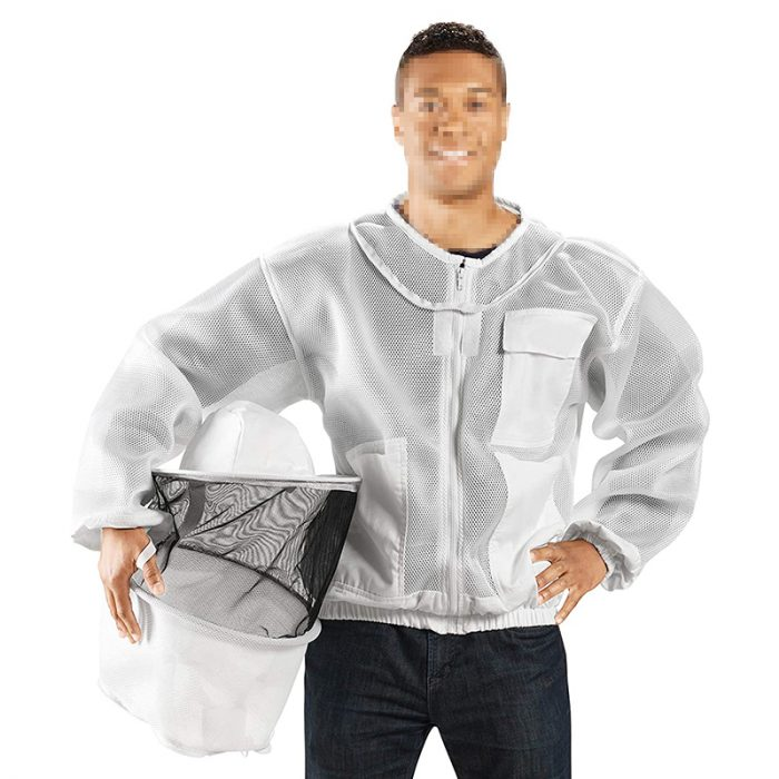 Ultralight-Beekeeper-Round-Veil-Jacket-3